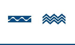 Short-beaked Common Dolphin Icon (5)
