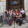 50th CIESM – Mediterranean Science Commission Workshop