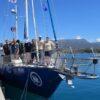 Το Ερευνητικό Σκάφος «Ναυτίλος» φτάνει στο λιμάνι της Μάλτας