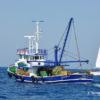Ongoing illegal fishing of Turkish Trawlers in Greek Waters – Lack of action from the Greek Authorities