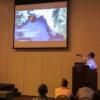 Το Αρχιπέλαγος στο 6ο Διεθνές Επιστημονικό Συνέδριο για τη Διαχείριση Βιομηχανικών και Επικίνδυνων Αποβλήτων