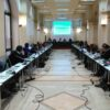 Archipelagos Institute in Rome at the meeting of the EU Mediterranean Advisory Council for Fisheries (MEDAC)