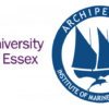 Joint Oceanographic Research Course with the University of Essex, UK
