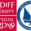 Oceanographic Research Course with Cardiff University, Wales