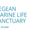 The Aegean Marine Life Sanctuary at the World Whale Conference 2019 !