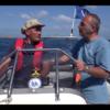 Καραντίνα: Το Οξυγόνο της Θάλασσας (πλήρες βίντεο)