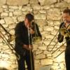 Το 5ο Φεστιβάλ Κλασικής Μουσικής Κουφονησίων στηρίζει τη δράση του Ινστιτούτου Αρχιπέλαγος