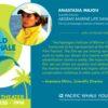 Παρουσίαση ταινίας για το Καταφύγιο Θαλάσσιας Ζωής Αιγαίου